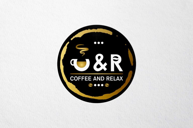 Logo von CR - Coffee and Relax